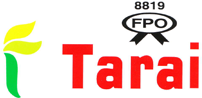 Tarai Food Ltd